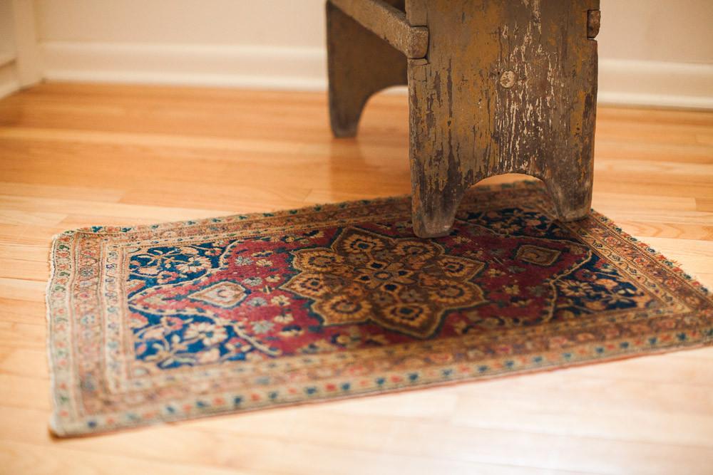 1314-small-antique-ferahan-rug-8_38289ffc-f00f-4f14-b2f1-2caa9507f4d1.jpeg