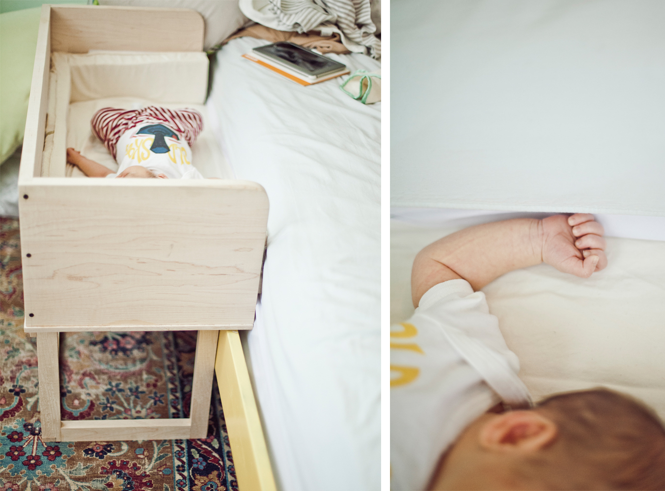 eco-friendly-wooden-co-sleeper.jpg