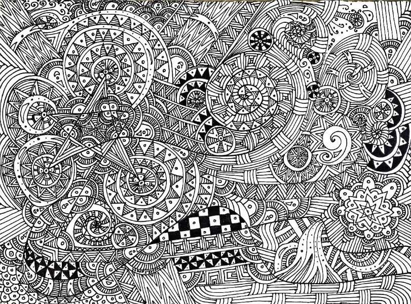 doodle-02edit.jpg
