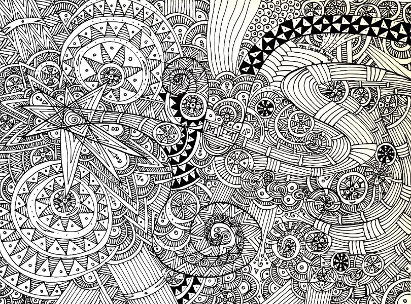 doodle-01edit.jpg
