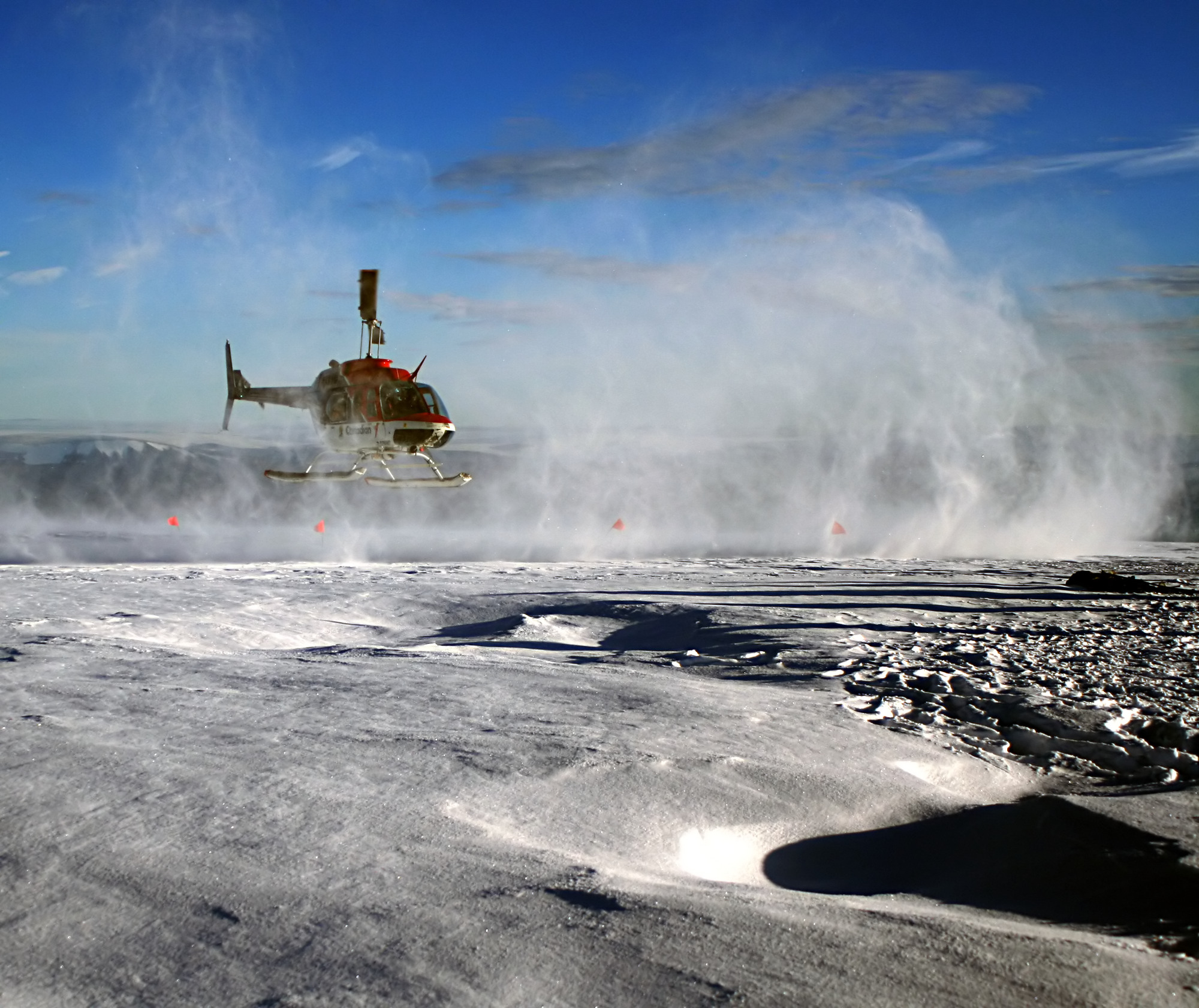 Helicopter_is_taking_off_Greenland_ice_sheet_.jpg