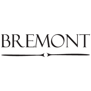 Bremont logo.png