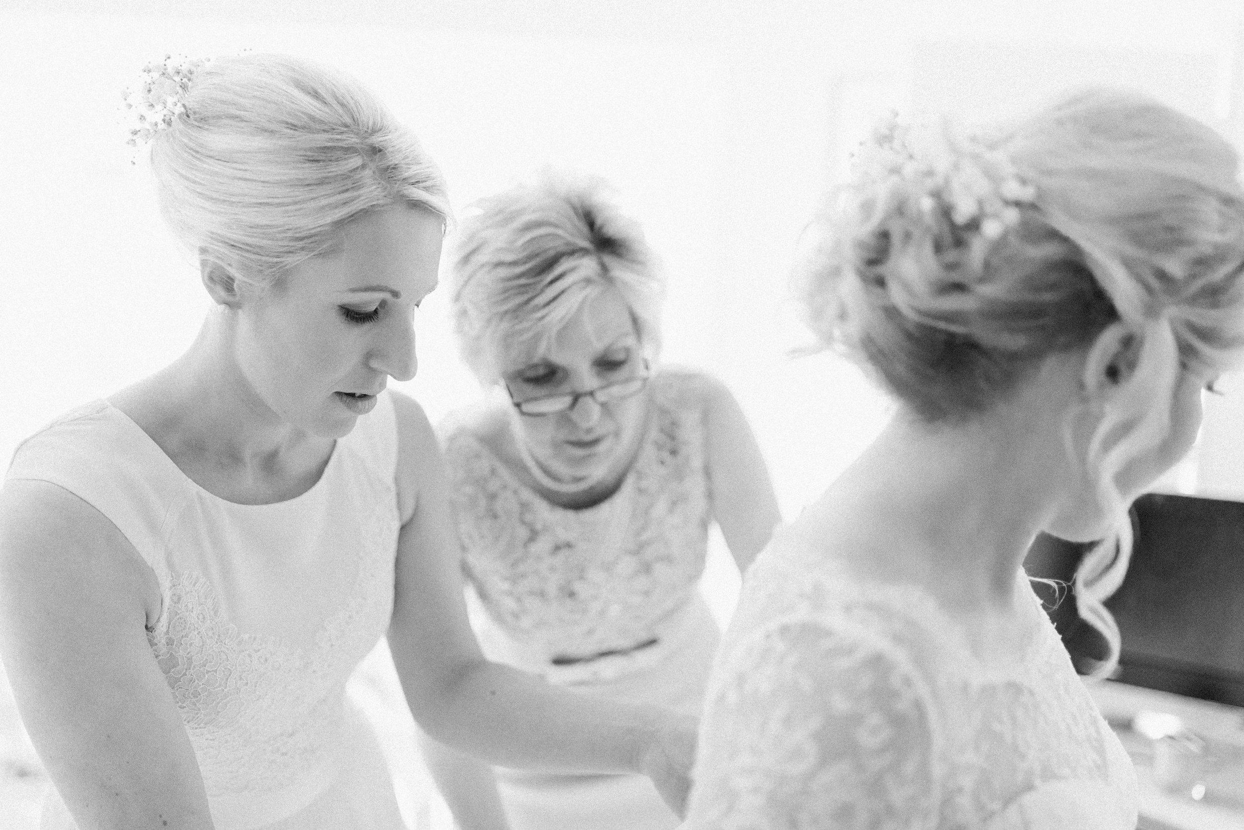 Eaves Hall Wedding-00375.jpg