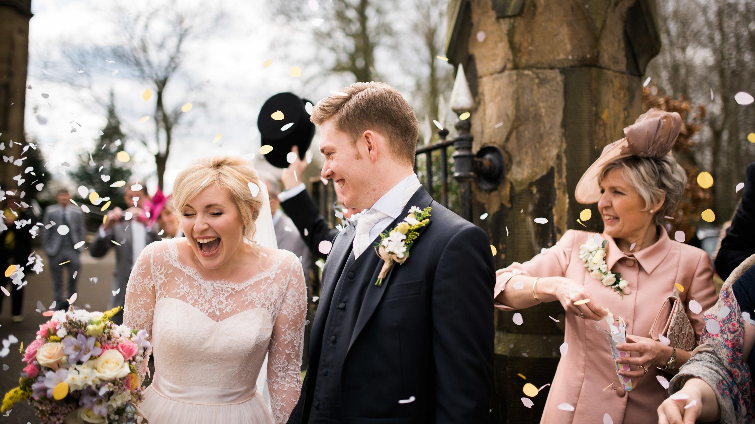 Eaves Hall Wedding-00982.jpg