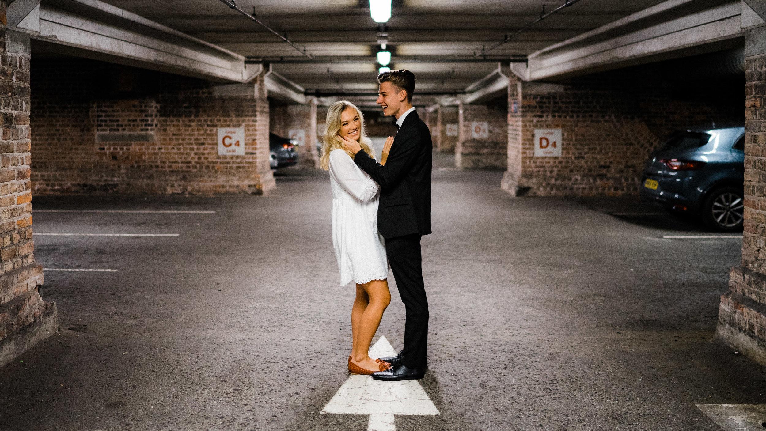 www.bytomw.com - Tom Wright - Manchester & Lake District Wedding Photographer -01002.jpg