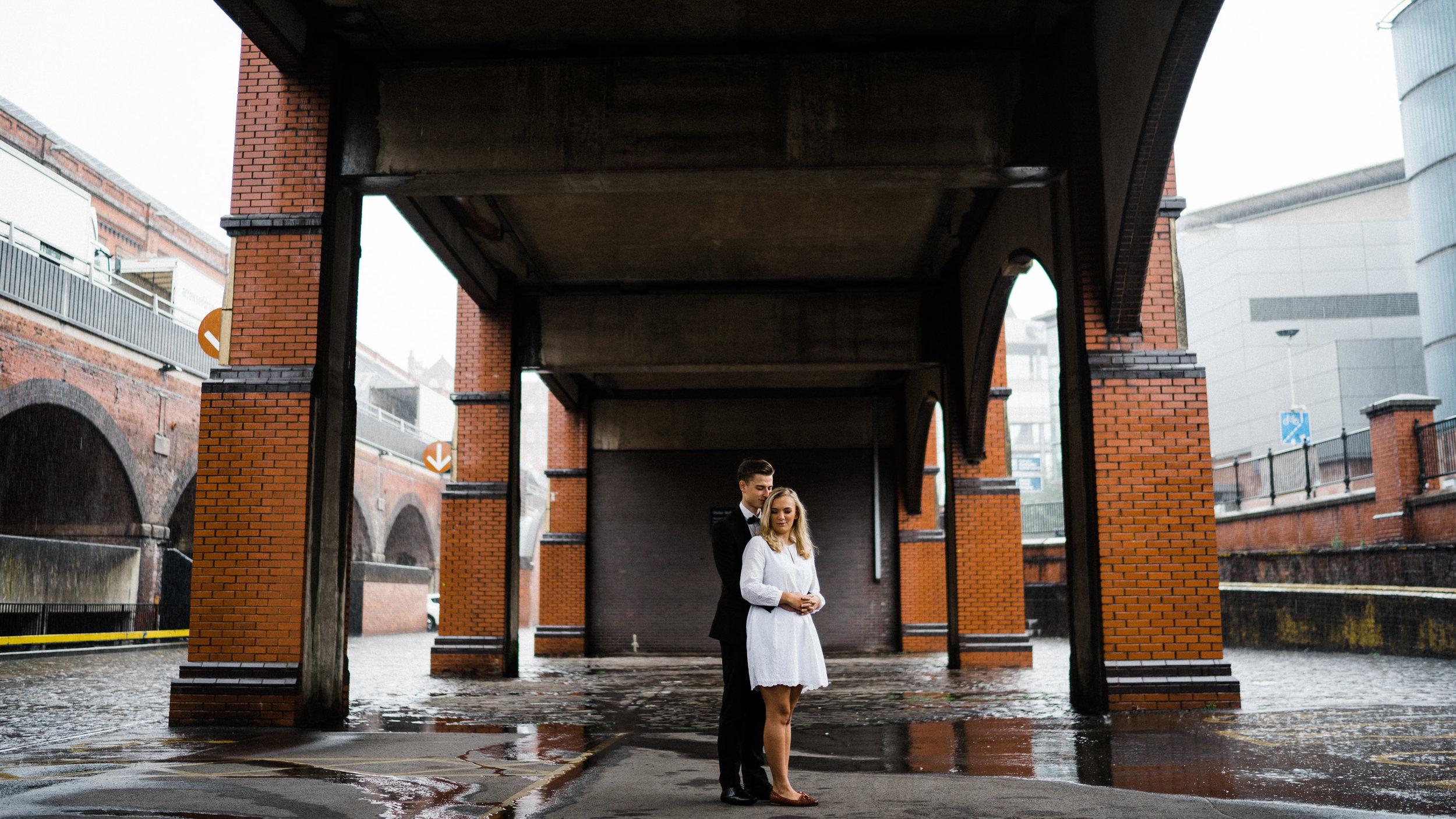 www.bytomw.com - Tom Wright - Manchester & Lake District Wedding Photographer -01006.jpg