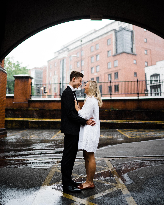 www.bytomw.com - Tom Wright - Manchester & Lake District Wedding Photographer -01008.jpg