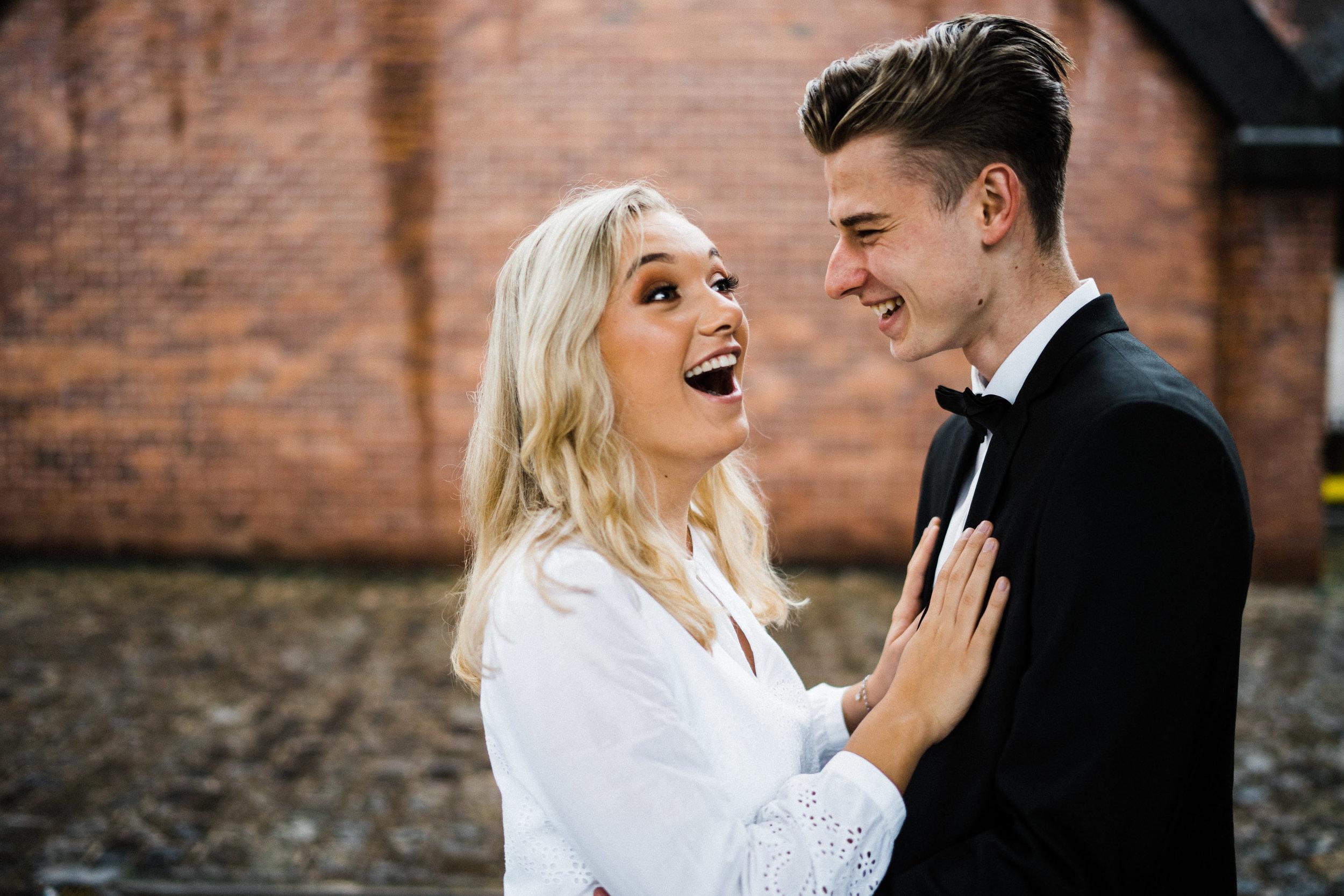 www.bytomw.com - Tom Wright - Manchester & Lake District Wedding Photographer -01009.jpg