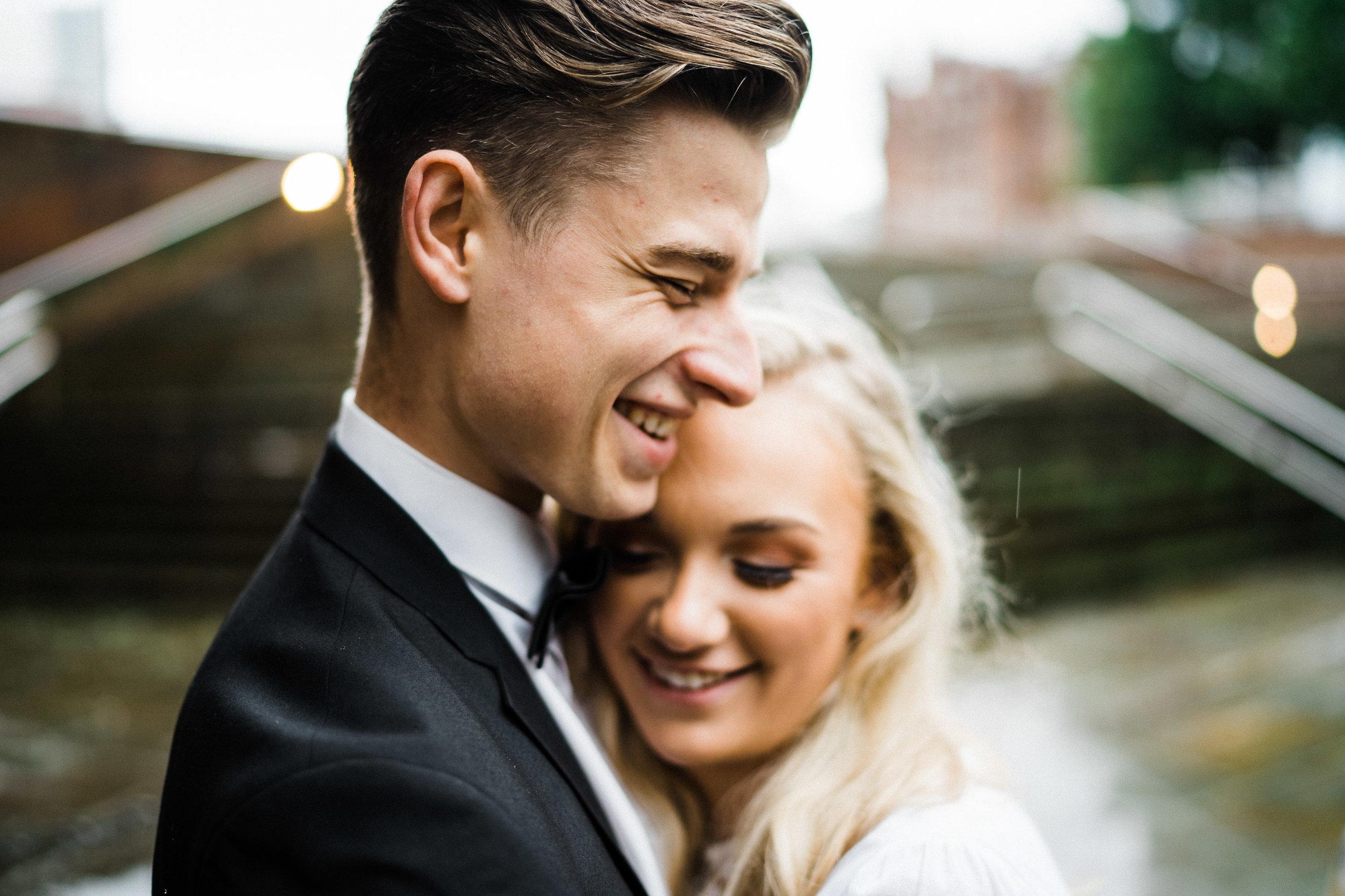 www.bytomw.com - Tom Wright - Manchester & Lake District Wedding Photographer -01014.jpg