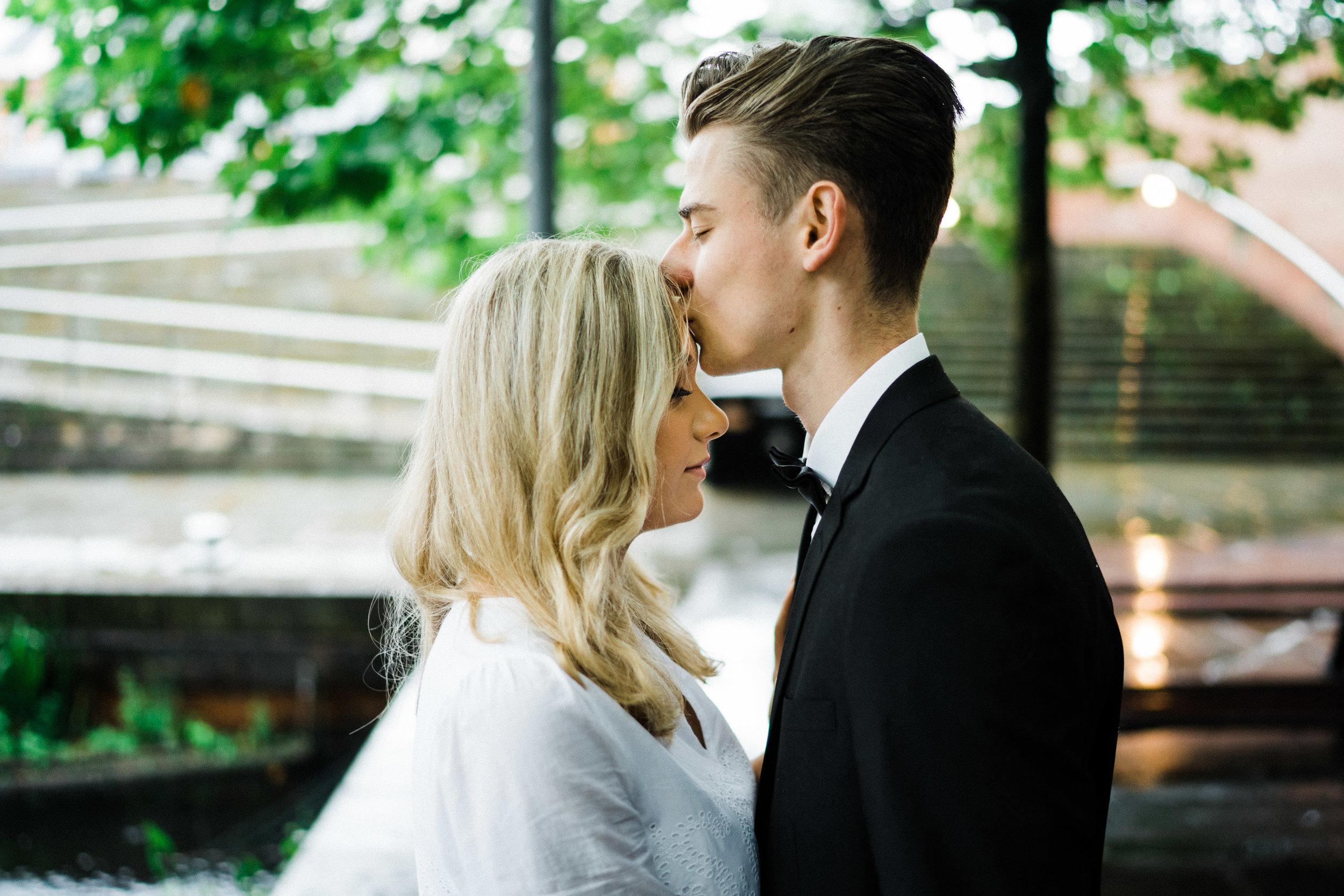 www.bytomw.com - Tom Wright - Manchester & Lake District Wedding Photographer -01016.jpg