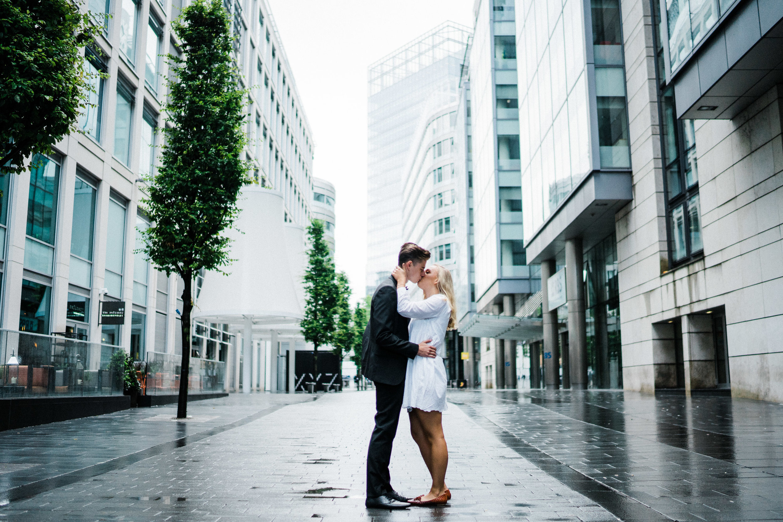 www.bytomw.com - Tom Wright - Manchester & Lake District Wedding Photographer -01030.jpg