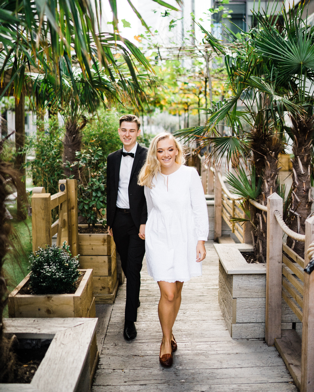 www.bytomw.com - Tom Wright - Manchester & Lake District Wedding Photographer -01037.jpg