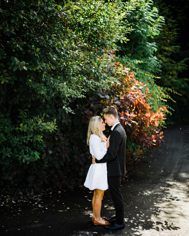 www.bytomw.com - Tom Wright - Manchester & Lake District Wedding Photographer -01042.jpg