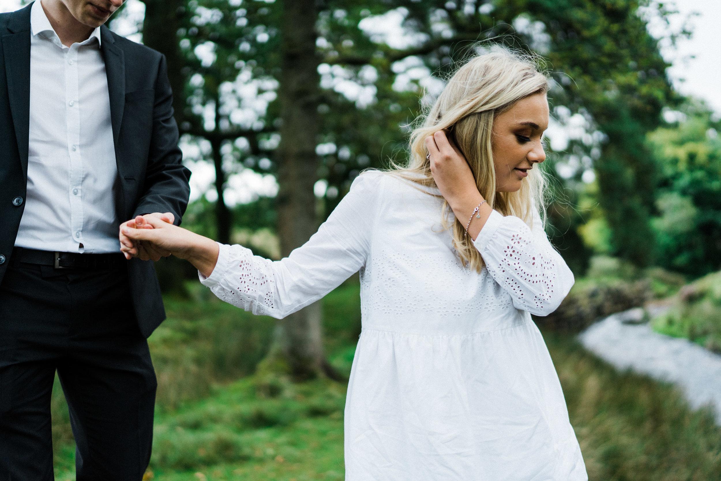 www.bytomw.com - Tom Wright - Manchester & Lake District Wedding Photographer -01050.jpg