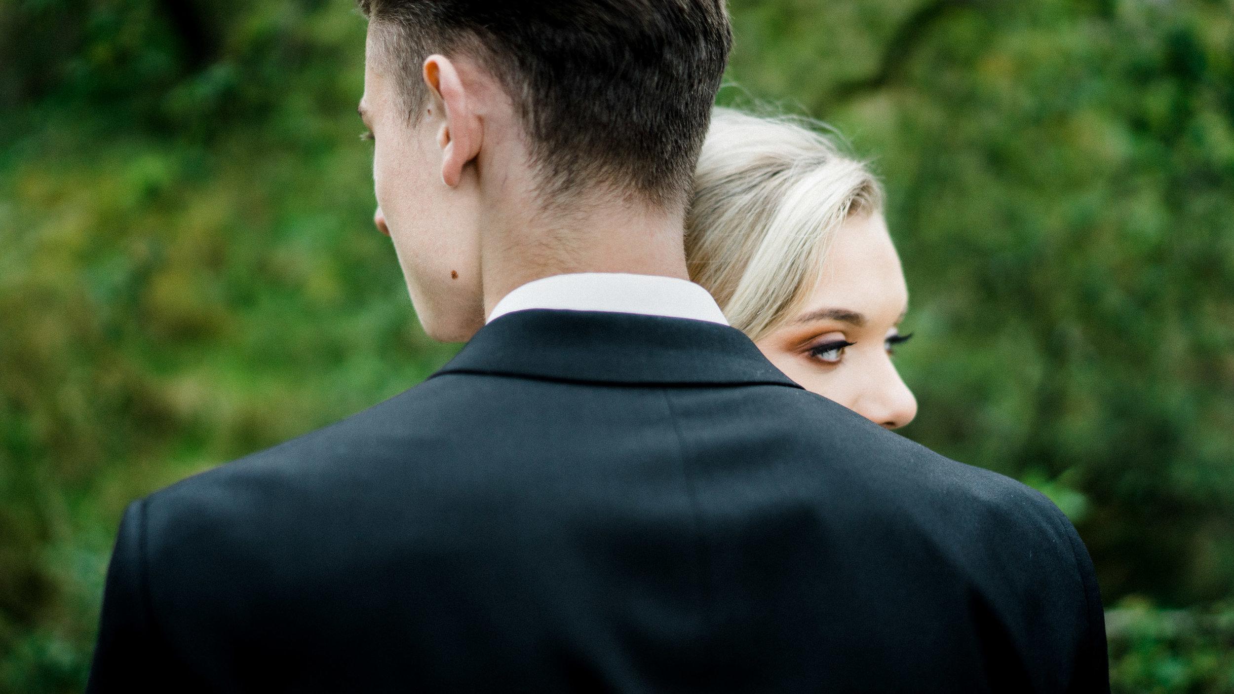 www.bytomw.com - Tom Wright - Manchester & Lake District Wedding Photographer -01054.jpg