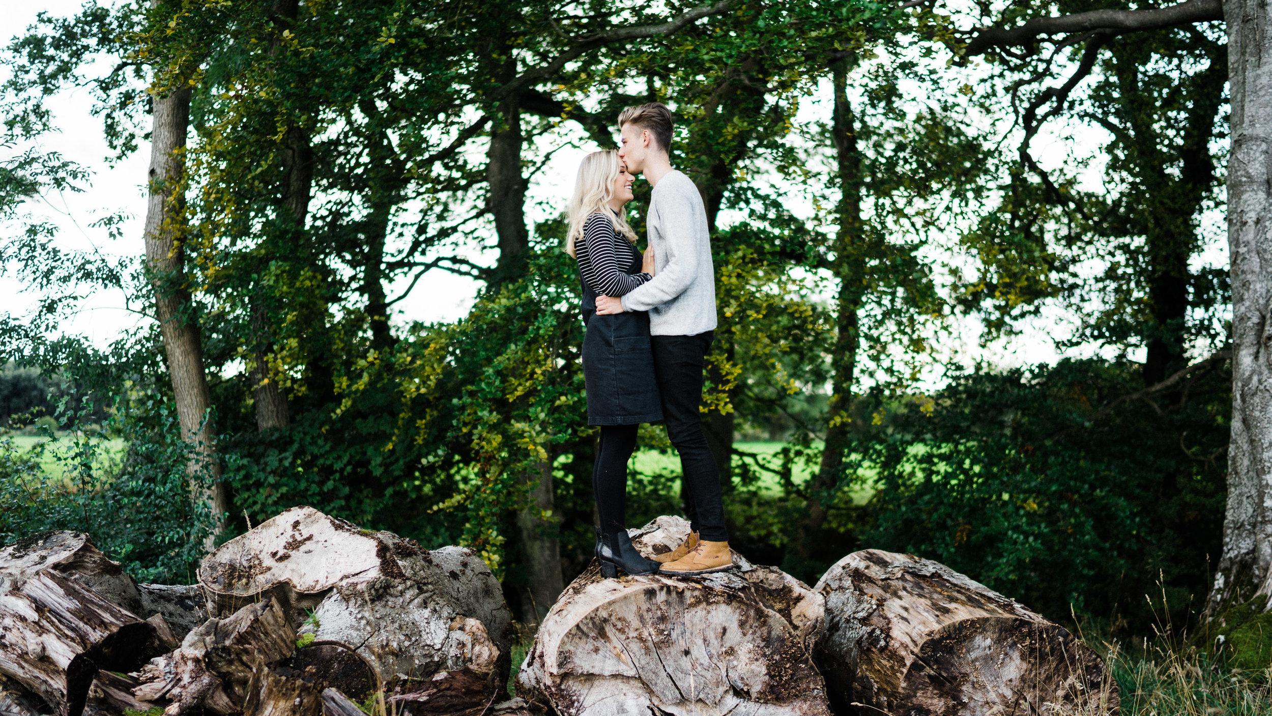 www.bytomw.com - Tom Wright - Manchester & Lake District Wedding Photographer -01084.jpg