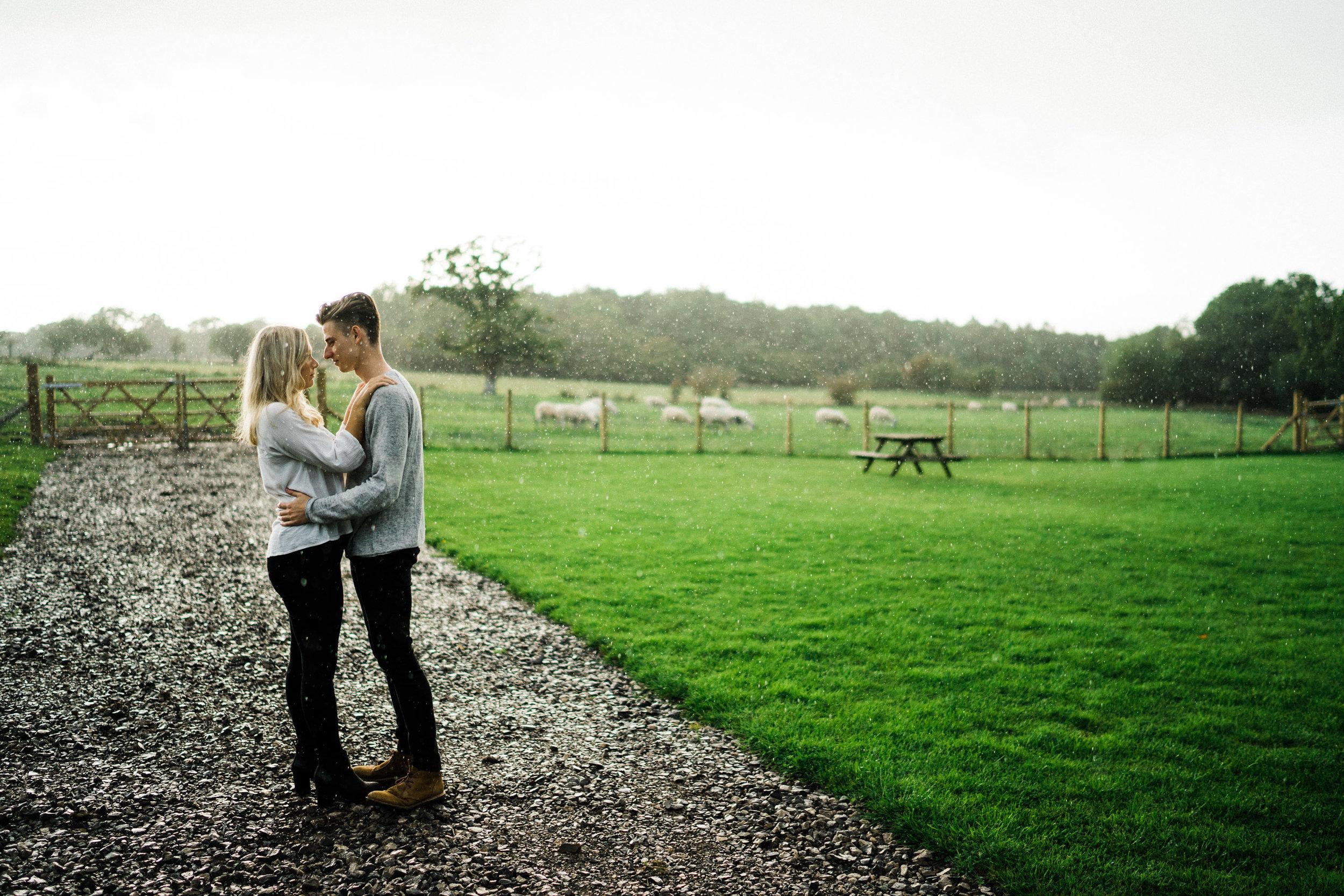 www.bytomw.com - Tom Wright - Manchester & Lake District Wedding Photographer -01114.jpg