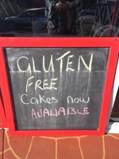 Gluten Free copy.jpg