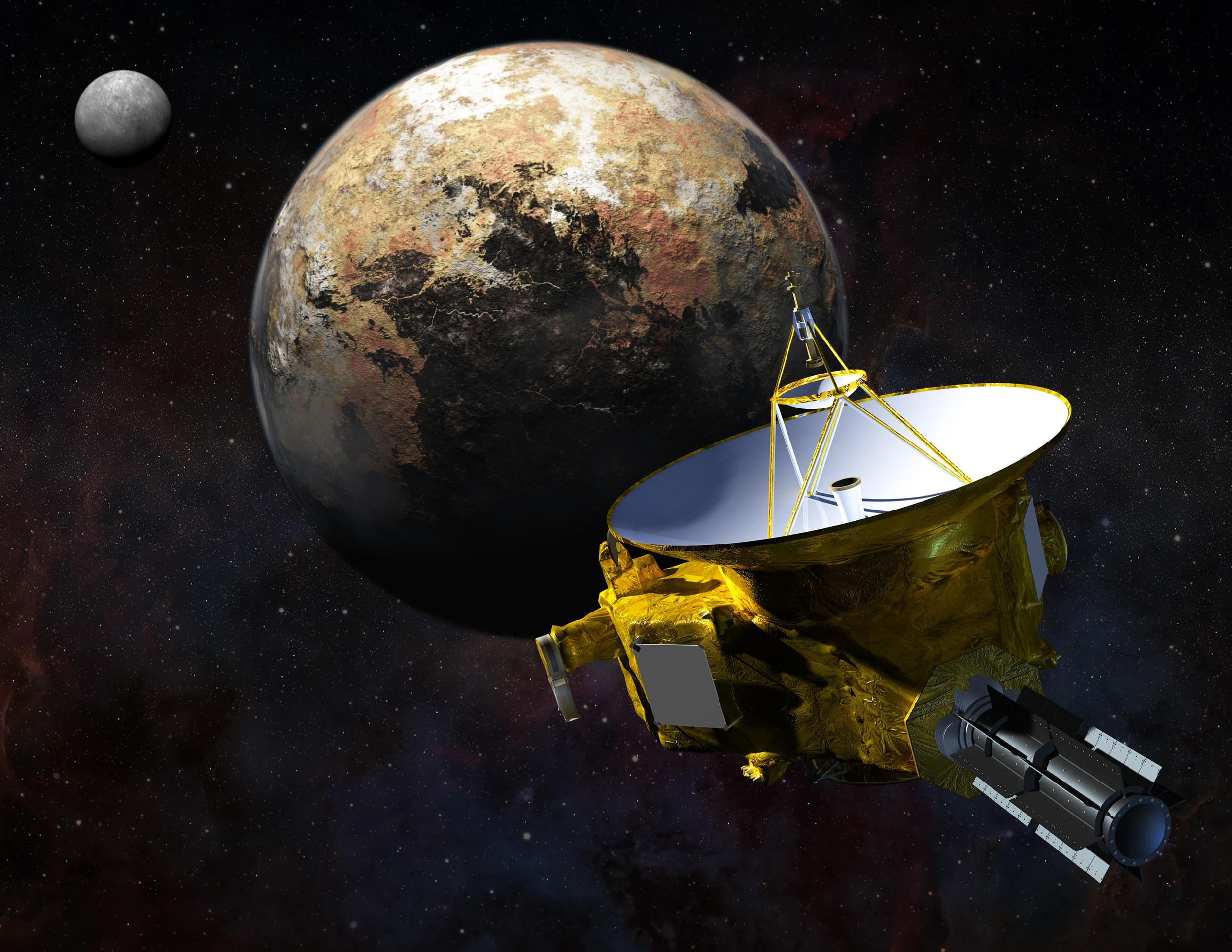 nh-pluto-approaches-charon.jpg