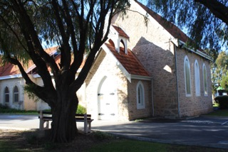 Anglican Church2.jpeg