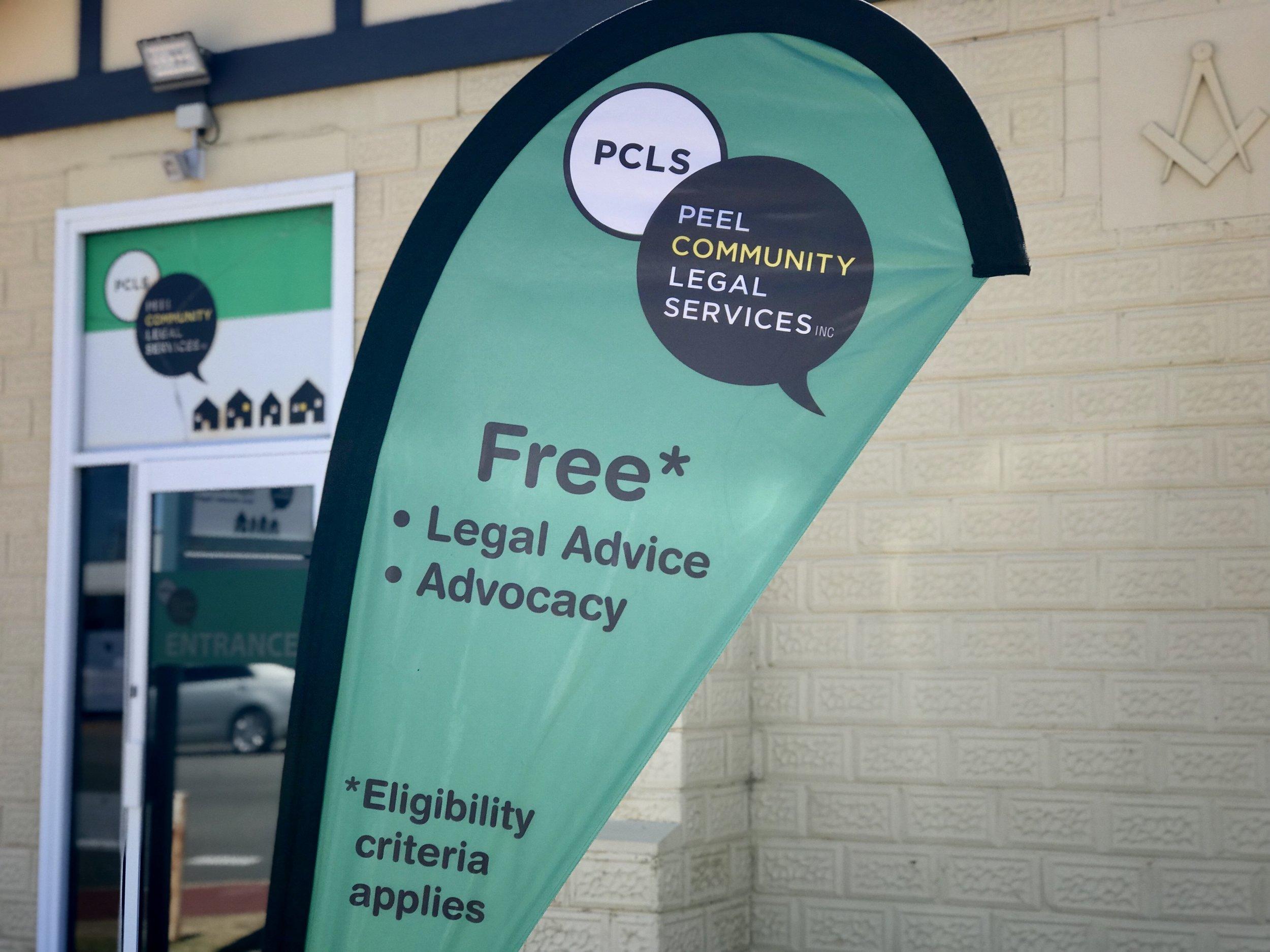 peel community legal service free lawyer mandurah.jpg