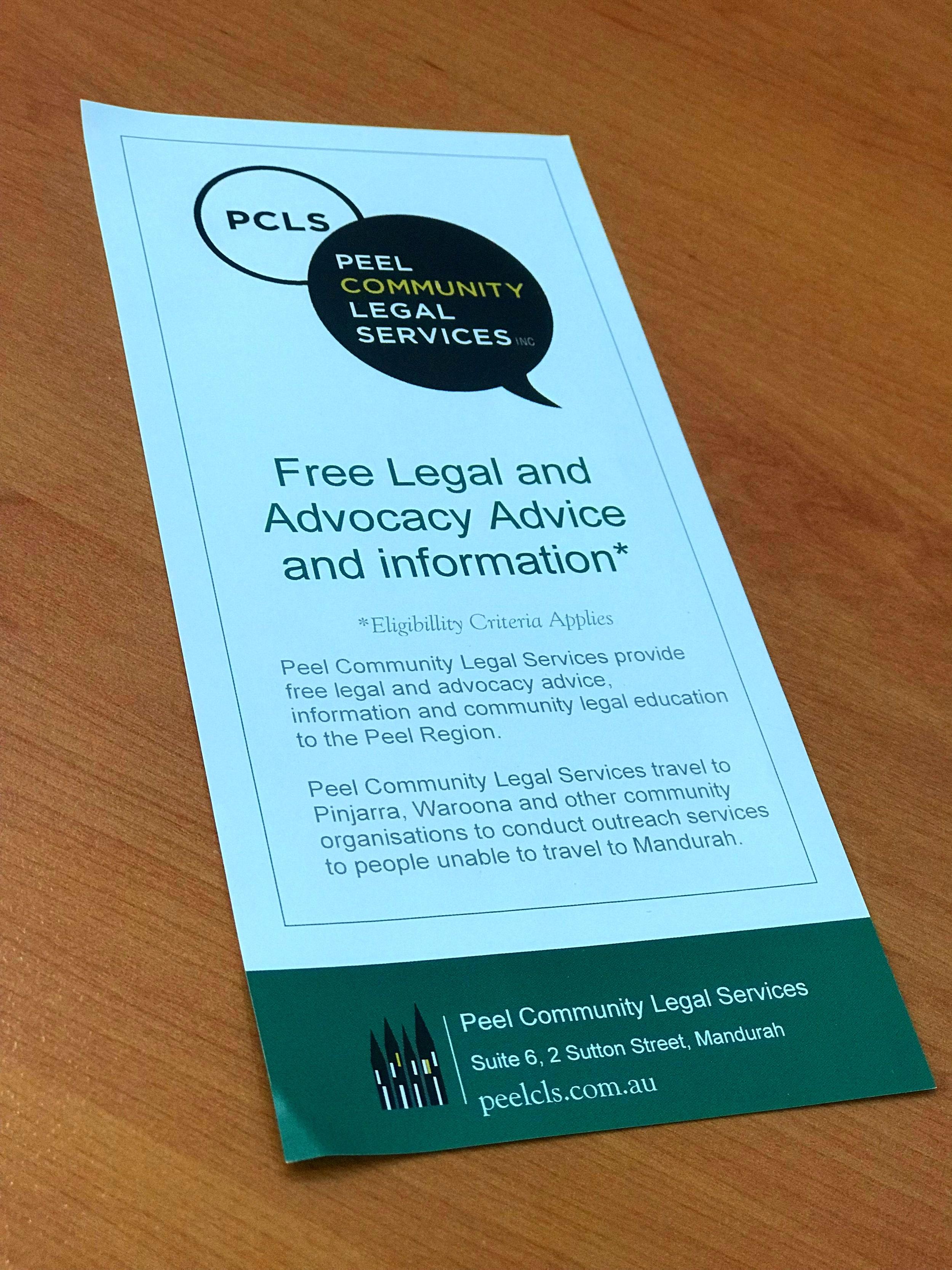 brochure peel legal mandurah law.jpg