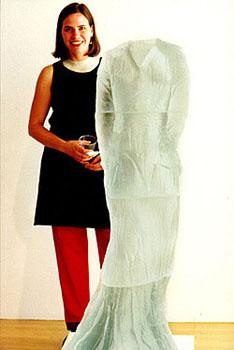 karen with dress.jpg