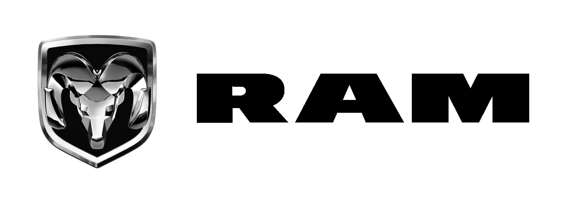 RAM_3D_Rev_Horz_black.png