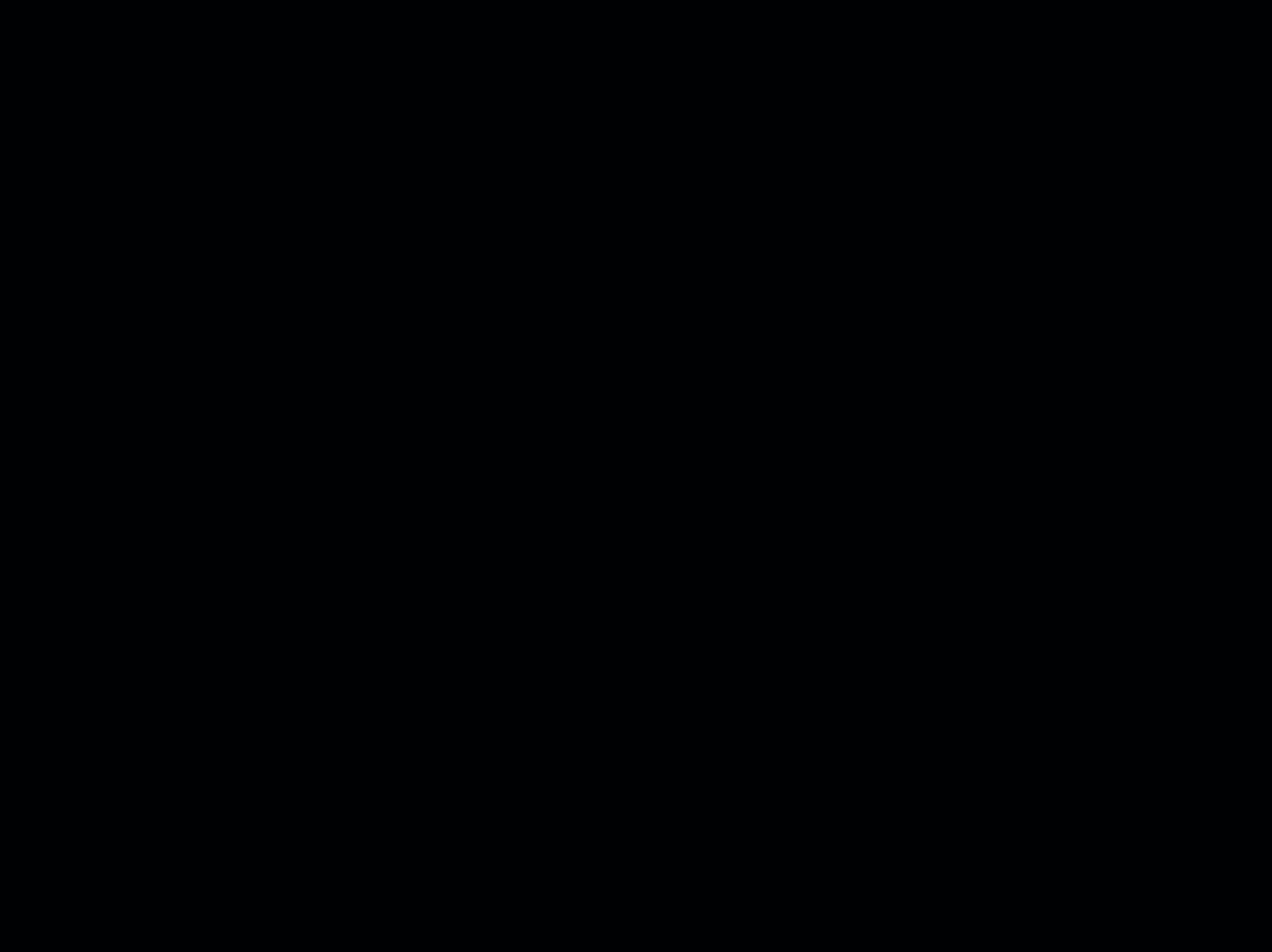 atelier_dojo_local_rectangle_black_9-13-2017.png