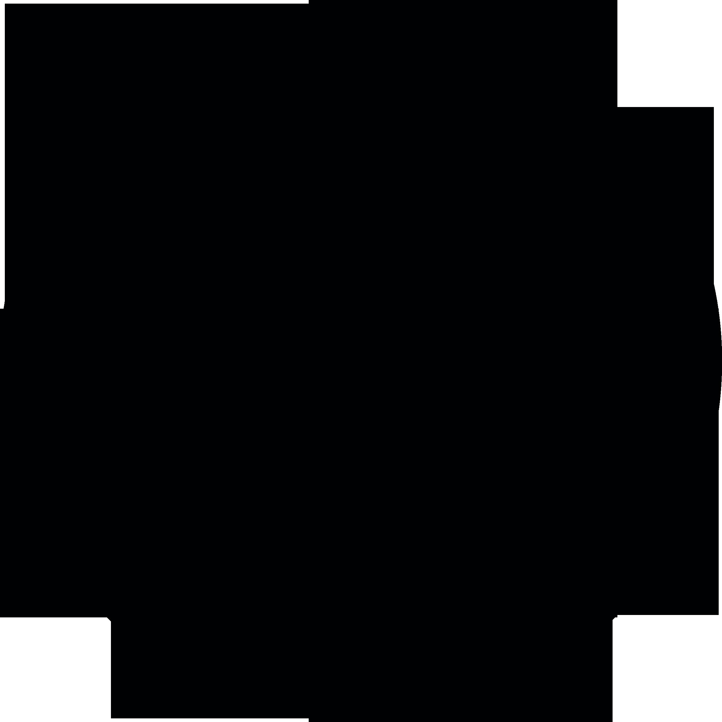 atelier_dojo_local_circle_black_9-13-2017.png
