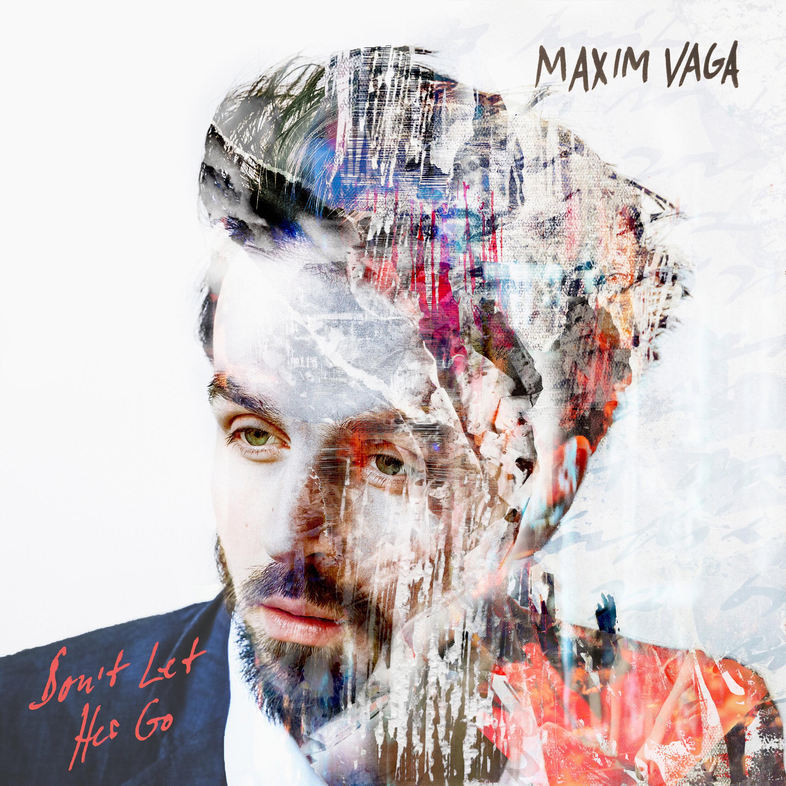 Maxim Vaga - Don't Let Her Go _ Artwork by Fedra Charda _ 3000x3000px.jpeg
