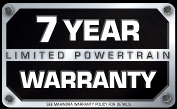 7-Year Limited Powertrain Warranty (Mobile).png
