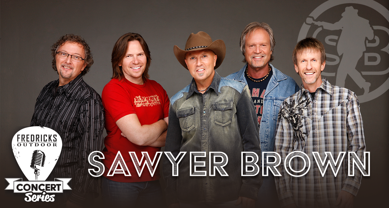 sawyer brown _ masthead.png