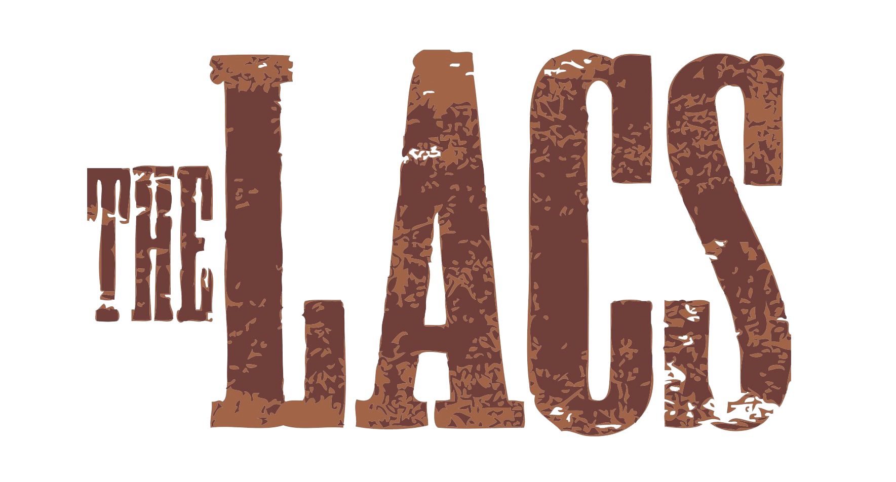 LACS-Logo.png