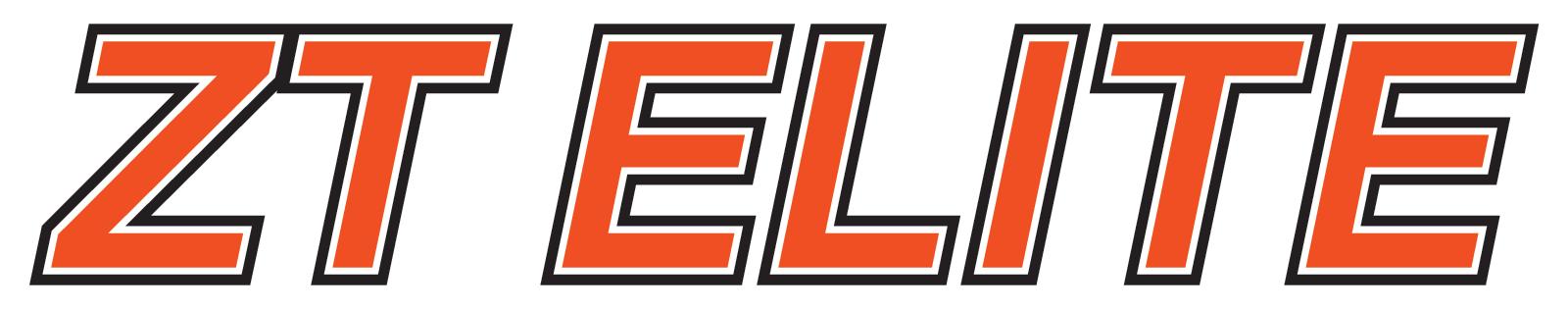 BBM-ZT_Elite_Logo.png