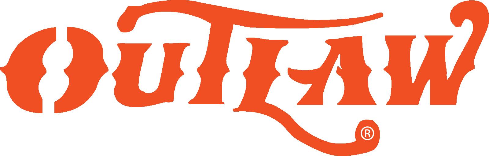 BBM-Outlaw_Logo.png