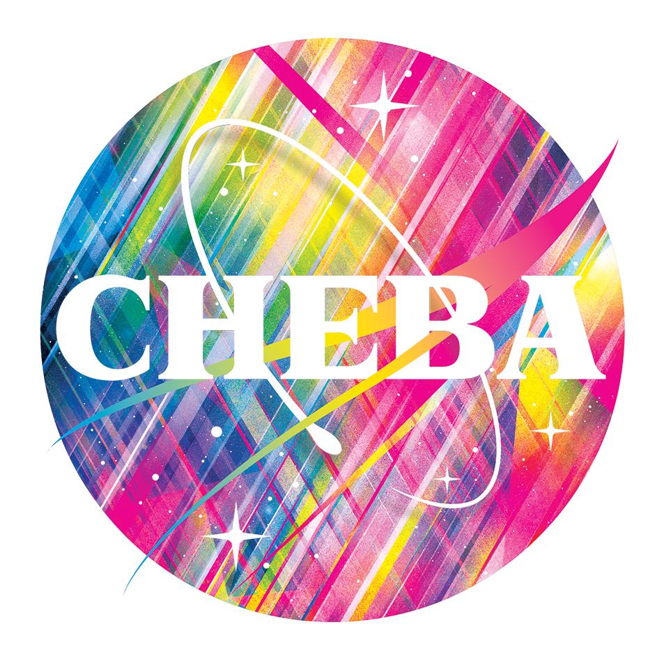 Cheba-logo-ABSTRACT-BACKGROUND-Rainbow-stripe-white-stars-white-text.jpg