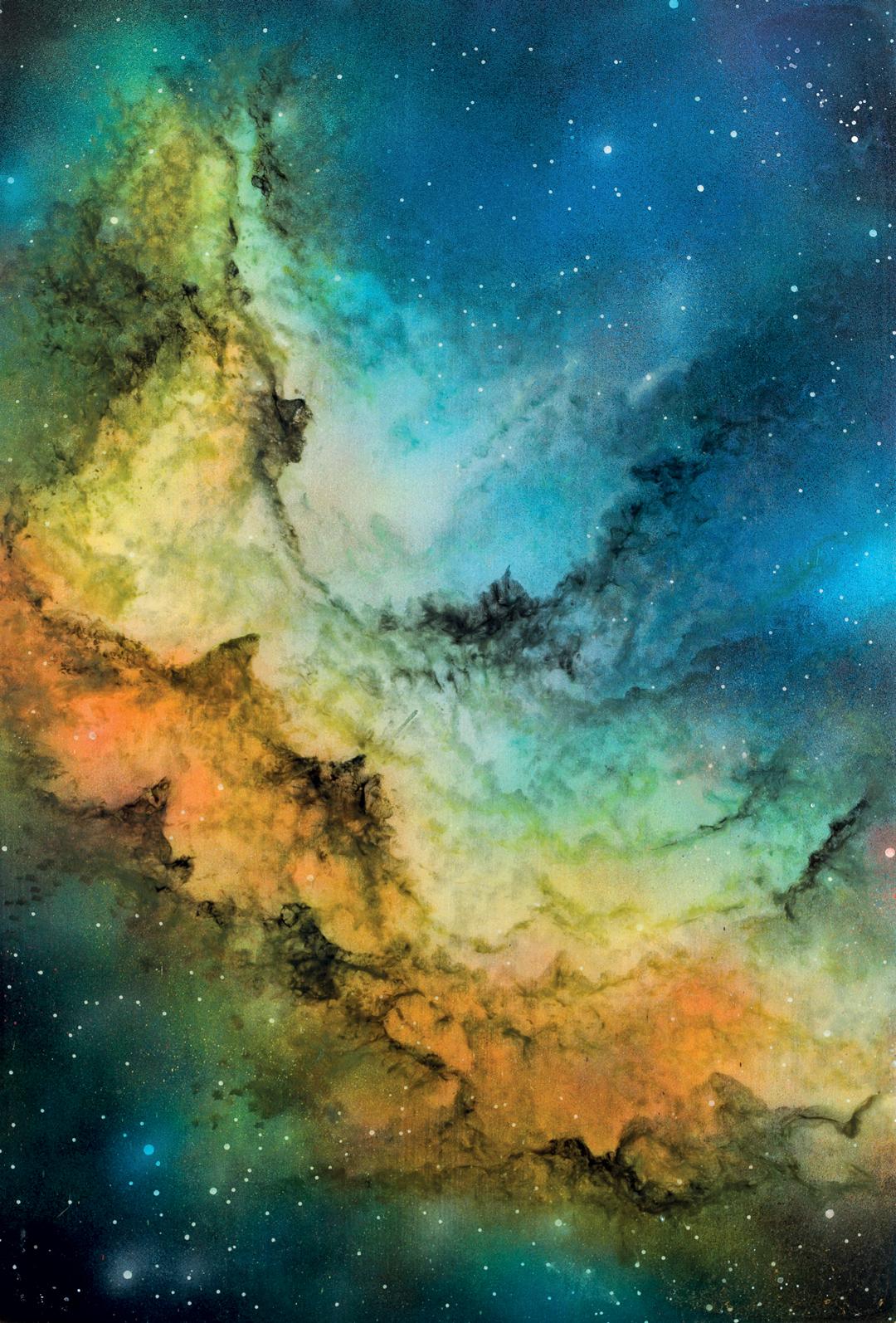 Cheba-Wizard-nebula-web.jpg