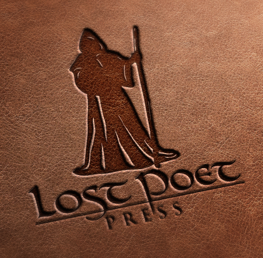 LPP Logo wallpaper.png