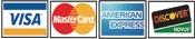 Credit-Cards[2].jpg