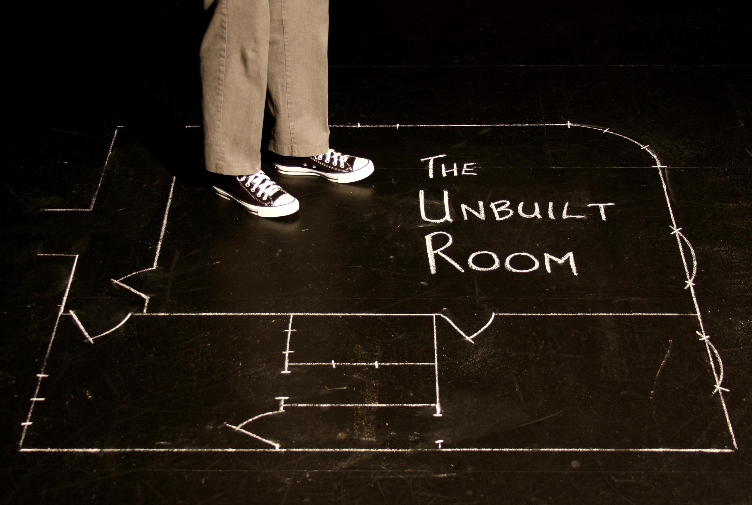 Unbuilt Room - title copy.JPG
