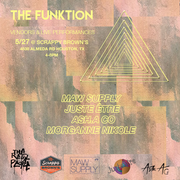 the funktion w vendors.png