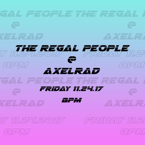 11.24.17 Axelrad.png