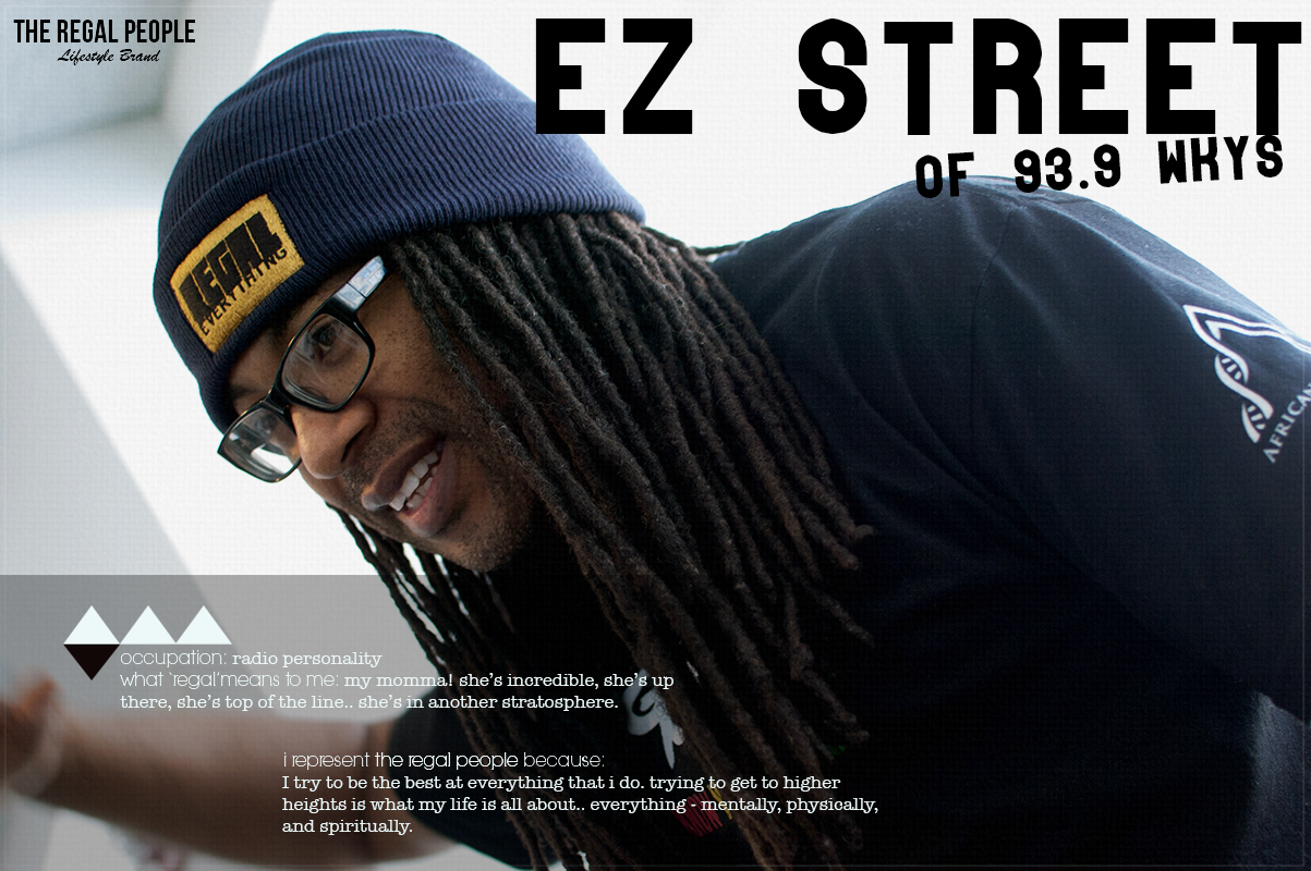 EZ+Street.png