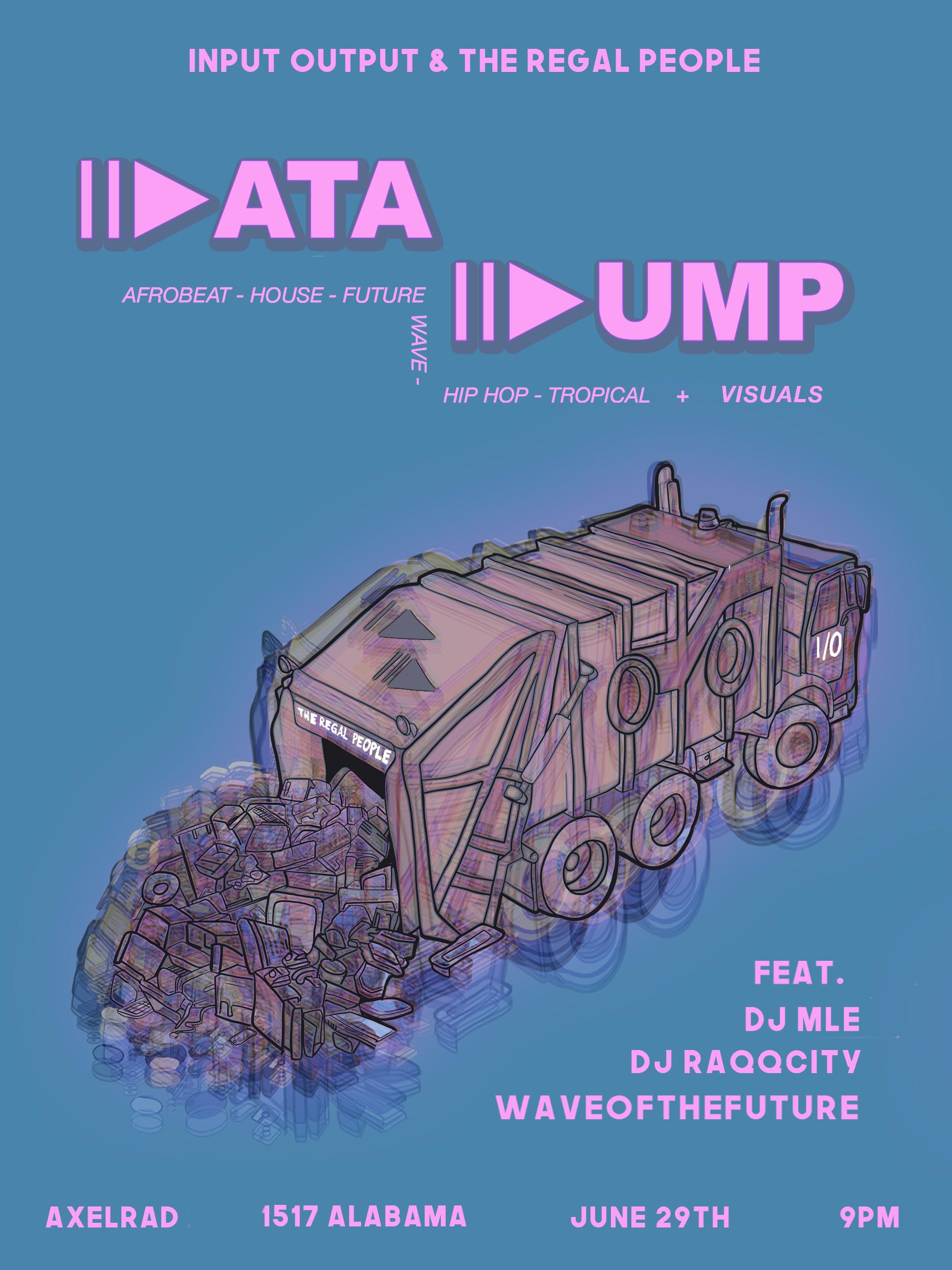 data dump 6.29.png