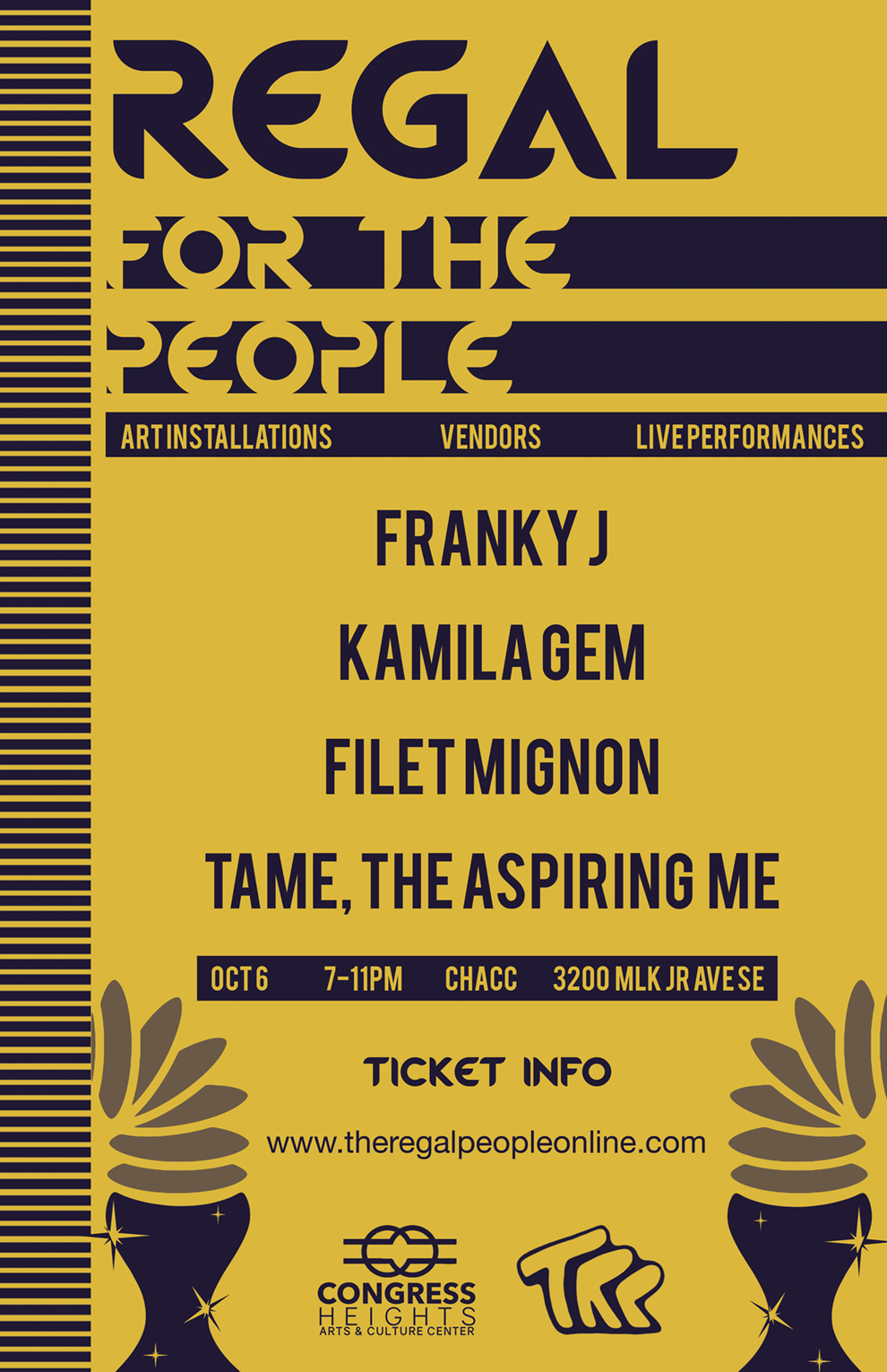 regal for the people flyer - 11x17 - resized.png