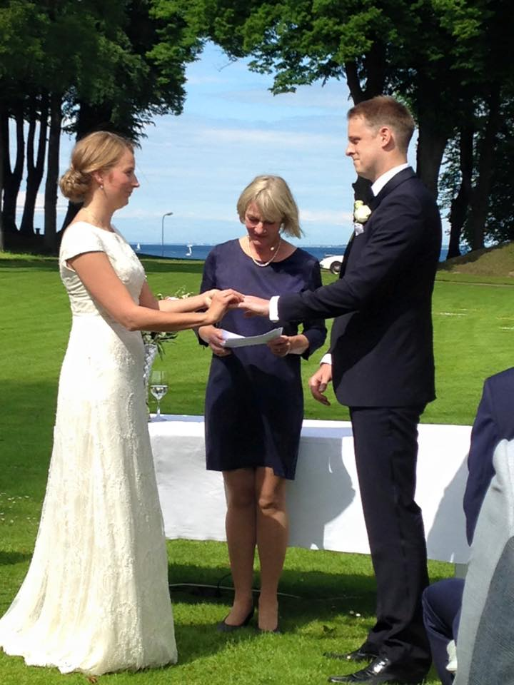 Ceremoni.jpg