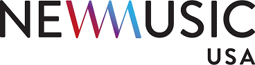 BARREL_NewMusicUSA_logo-rainbow_(cropped).png