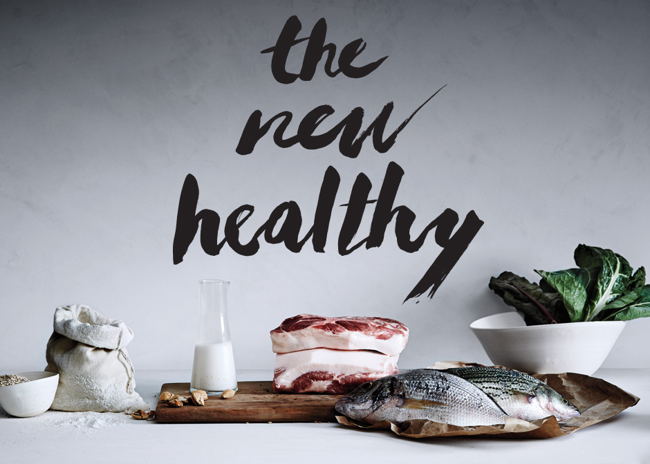 the-new-healthy-