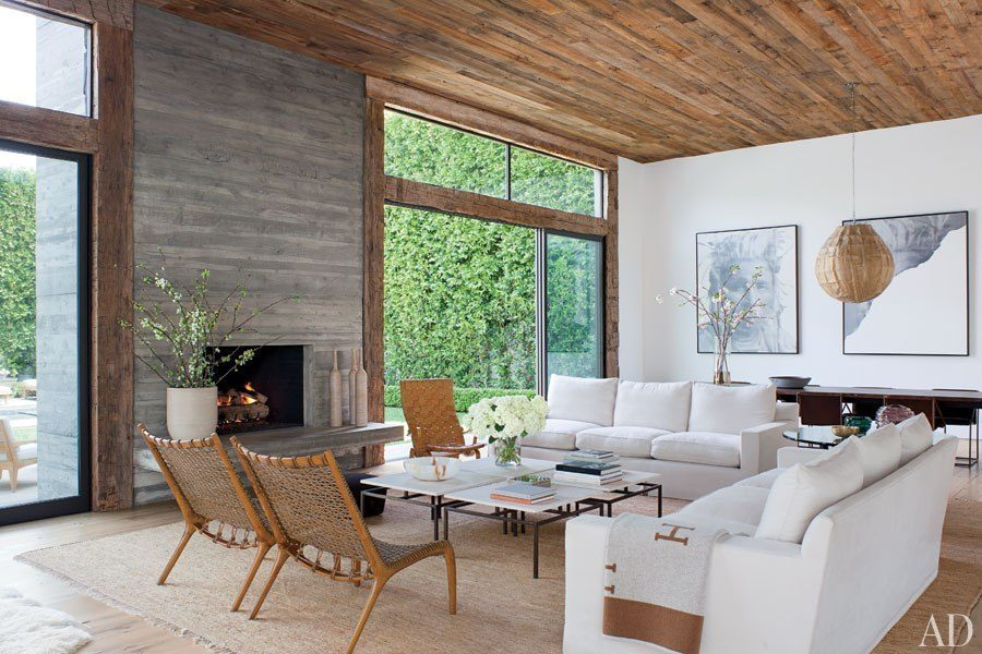 kayne living room 2.jpeg